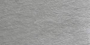 Maku Grey Satin 30x60