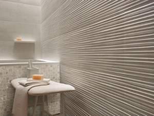 Meltin Calce Mosaico 30.5x30.5