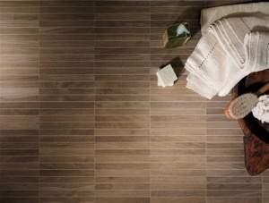 Nuances Sandalo Mosaico 22.5x22.5