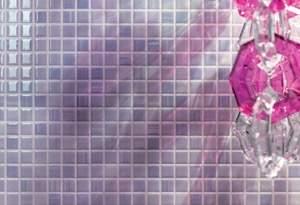 Pop Up Lilac 25x45