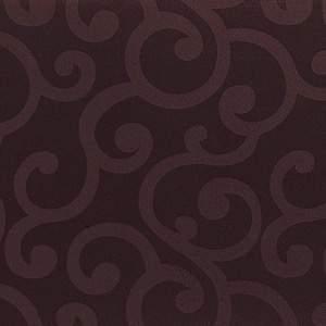 Fap Suite Chic Cioccolato 30.5x30.5