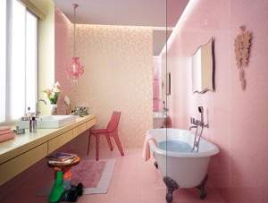 Fap Suite Chic Cipria 30.5x30.5