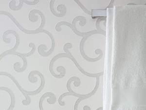 Fap Suite Roma Bianco Inserto 30.5x91.5 RT