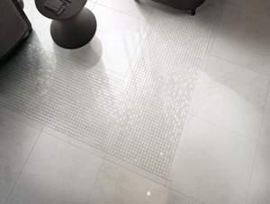 Supernatural Cristallo Mosaico Brillante 29.5x29.5