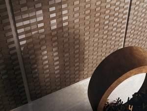Supernatural Bacchetta Cristallo Brillante 5x74 RT