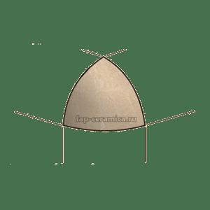 Supernatural Crema A.E. Matita 1.5x2