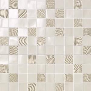 Havana Mandorla Mosaico 30.5x30.5