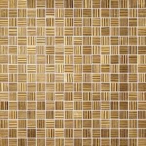 Fap Suite Oro Mosaico 30.5x30.5