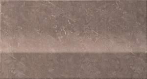 Supernatural Visone Alzata 17.5x30.5 RT