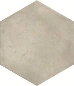 Firenze Bianco 21,6x25