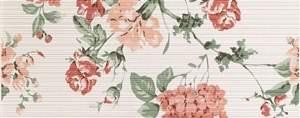 Materia Bouquet Inserto Mix 2 20x100