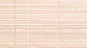 Materia Cipria Mosaico 25x45