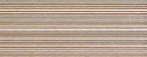 Materia Tweed Beige Inserto 20x50