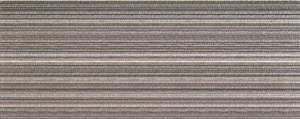 Materia Tweed Grigio Inserto 20x50