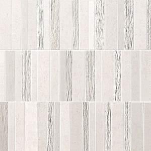 Meltin Tratto Calce Mosaico 30.5x30.5