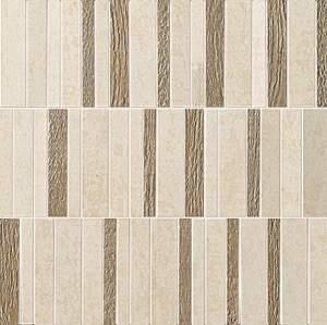 Meltin Tratto Sabbia Mosaico 30.5x30.5