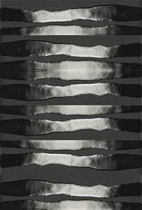 Metal Inserto Mix 6 30x45