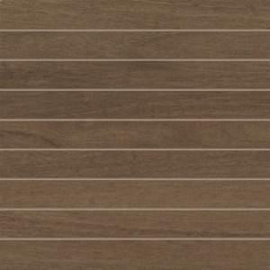 Nuances Ulivo Mosaico 22.5x22.5