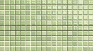 Pop Up Green 25x45