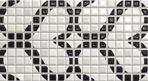 Pop Up Heart White Inserto 25x45