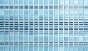 Pop Up Lines Azure Inserto 25x45