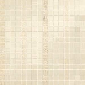 Pura Avana Mosaico 30.5x30.5