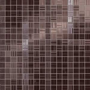 Pura Fondente Mosaico 30.5x30.5