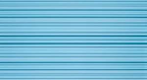 Pura Linea Celeste Inserto 30.5x56 RT