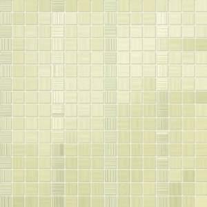 Pura Linfa Mosaico 30.5x30.5