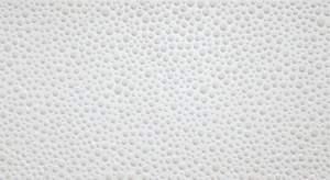 Pura Pioggia Bianca Inserto 30.5x56 RT