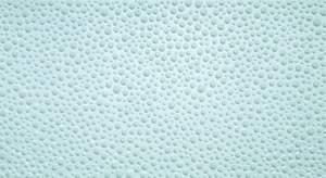 Pura Pioggia Celeste Inserto 30.5x56 RT