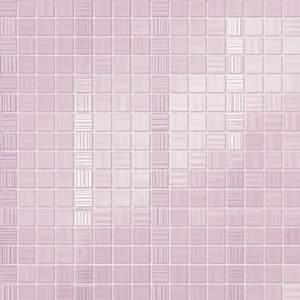 Pura Rosa Mosaico 30.5x30.5