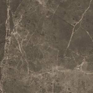 Roma Imperiale 75X75 RT Matt