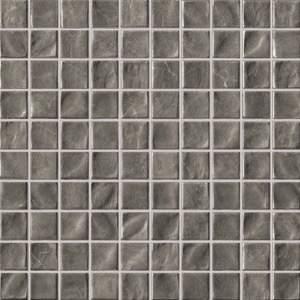 Roma Natura Imperiale Mosaico 30,5X30,5
