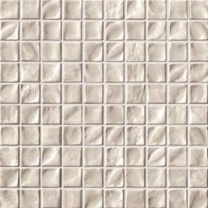 Roma Natura Pietra Mosaico 30,5X30,5