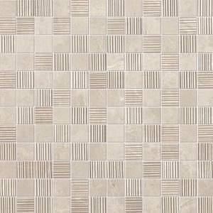 Roma Pietra Mosaico 30,5X30,5