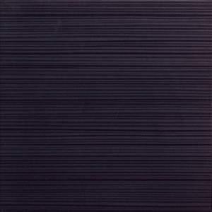 Rubacuori Ebano 31.5x31.5