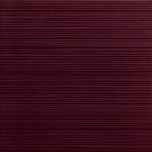 Rubacuori Mogano 31.5x31.5