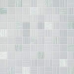 Rubacuori Perla Mosaico 30.5x30.5