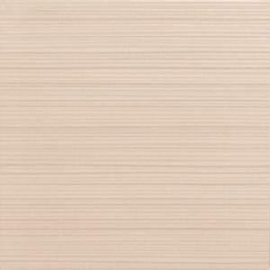 Rubacuori Rosa 31.5x31.5