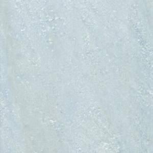 Splendida Azul Cielo 31.5x31.5