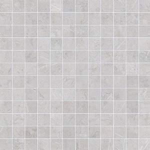 Supernatural Argento Mosaico Brillante 29.5x29.5