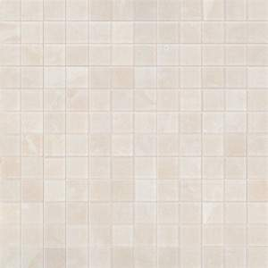 Supernatural Avorio Mosaico Brillante 29.5x29.5