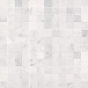 Supernatural Cristallo Mosaico 30.5x30.5