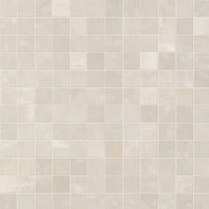 Supernatural Gemma Mosaico 30.5x30.5