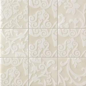 Supernatural Glacee Gemma Mosaico 30.5x30.5