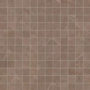 Supernatural Visone Mosaico Brillante 29.5x29.5
