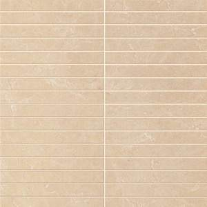 Supernatural Crema R Mosaico 30.5x30.5