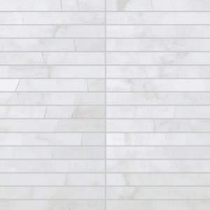 Supernatural Cristallo R Mosaico 30.5x30.5