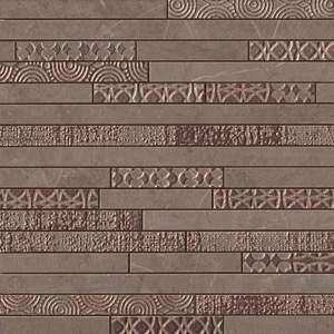 Supernatural Frammenti Visone Mosaico 30.5x30.5